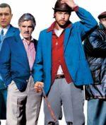 Underrated: Snatch, Film Komedi yang Jadi Salah Satu Karya Terbaik Guy Ritchie