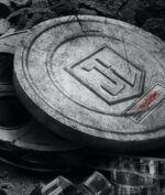 Justice League Zynder's Cut Umumkan Tanggal Rilis, Nonton Di Mana?