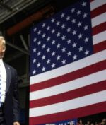 Donald Trump Akan Kembali ke Media Sosial dengan Platform Buatan Sendiri