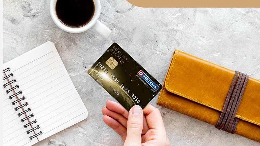 Kartu Debit Akan Diganti Berbasis Chip, Gimana Keamanannya?