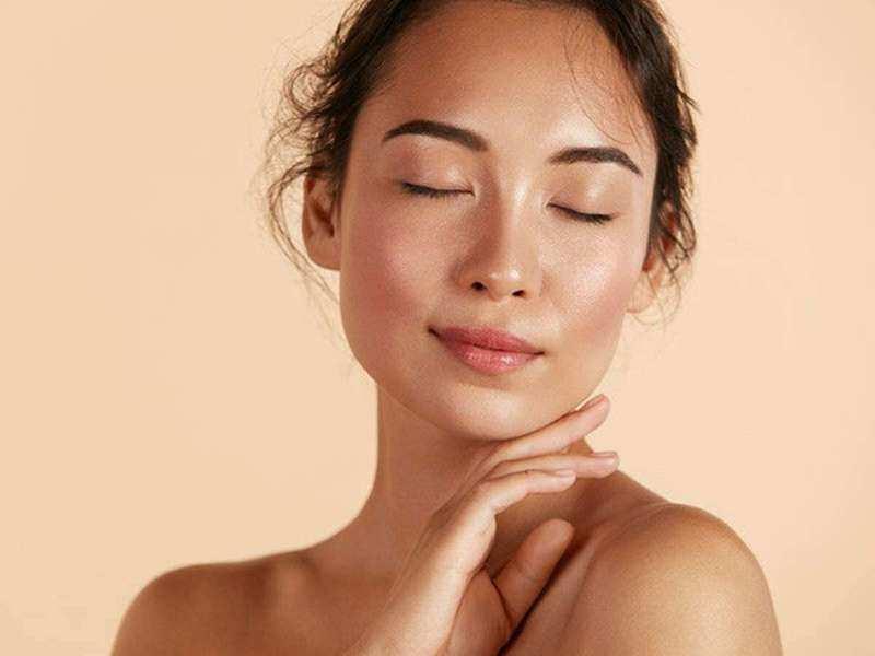 Skin Barrier Penting Untuk Dijaga, Ini Rekomendasi Produknya!