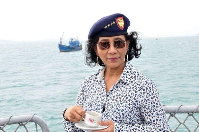 5 Perempuan Indonesia Berprestasi di Internasional, Siapa Aja?