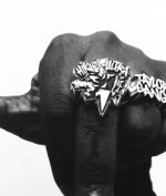 Sweda: Brand Jewelry Yogyakarta yang Bawa Budaya Tradisional ke Level Global