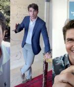 Deepfake Tom Cruise Beredar di TikTok, Netizen Terhibur Sekaligus Cemas