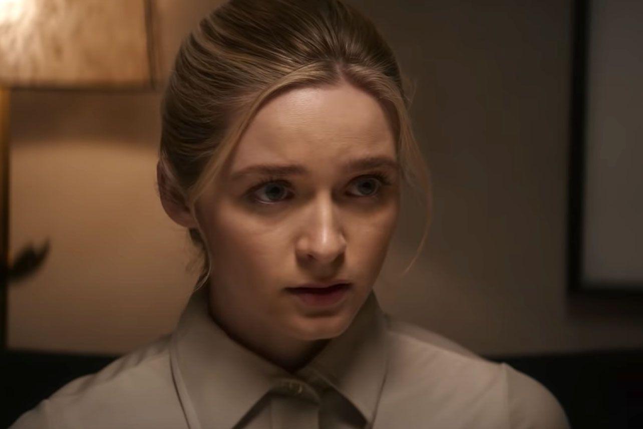 Deadly Illusions: Pertanyaan yang Muncul di Kepala Setelah Nonton Film Ini!