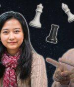 GothamChess Tanggapi Kekalahan Dewa Kipas dari WGM Irene Sukandar