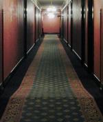 Kisah Misteri Hotel Tua Angker