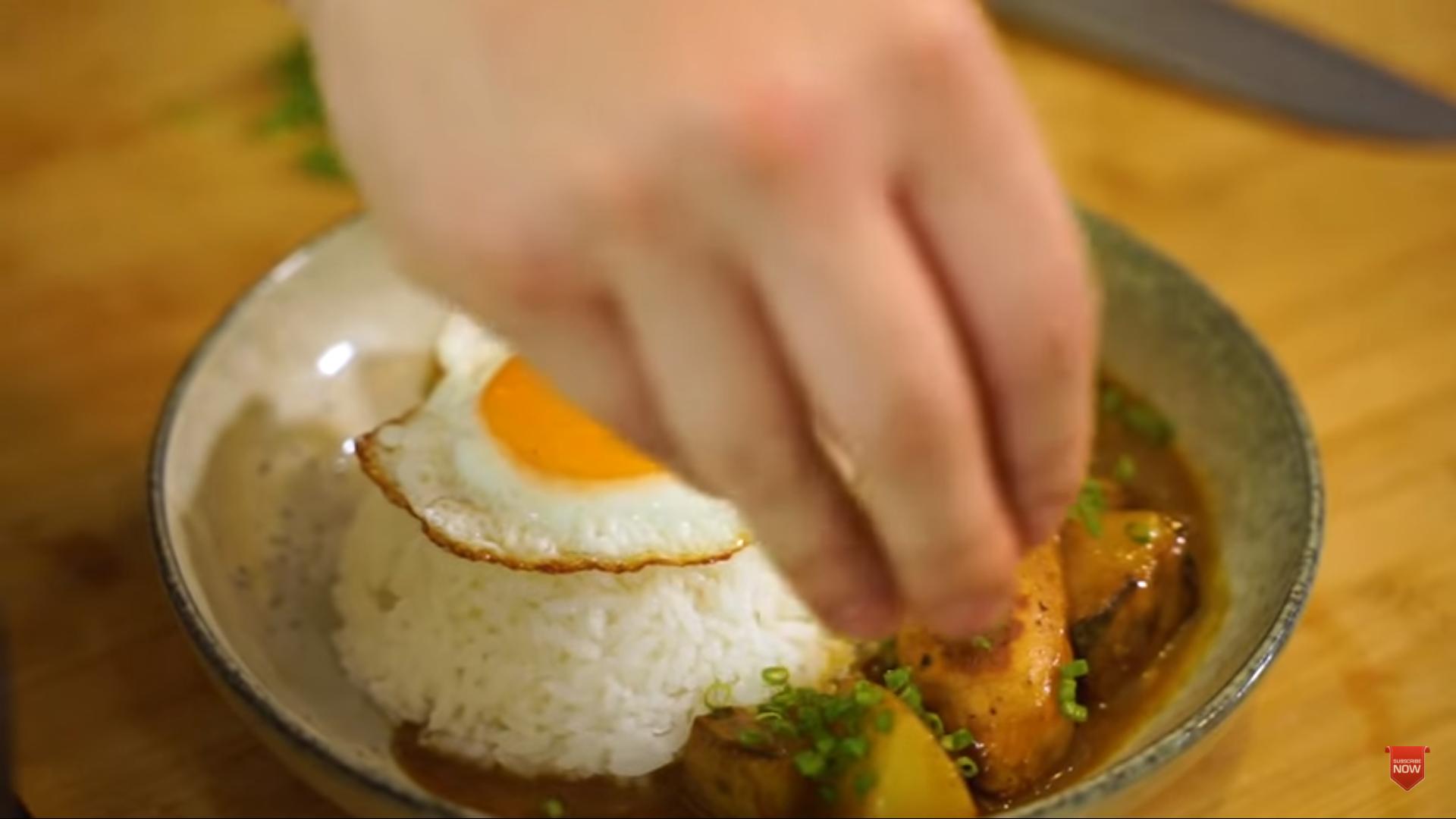 Masak Kari Jepang Ala Resto Ternyata Mudah, Ini Tips Anti Gagal!