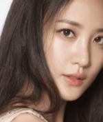 Claudia Kim Masuk ke Geng YG Entertainment!