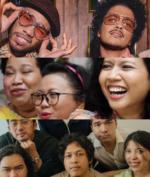 """Silk Sonic, Band Bruno Mars dan Anderson .Paak Rilis Single Perdana """"Bersama"""" Lomba Sihir dan The Panturas!"""