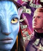 Avatar Salip Avengers Sebagai Film Terlaris di Dunia (Lagi)