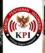 KPI: Perlu Ada Aturan Pengawasan untuk Media Baru Seperti TikTok dan Podcast