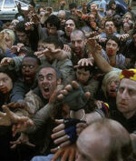Panduan Serangan Zombie Versi CDC Bikin Netizen Heboh, Apa Isinya?