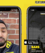 Facebook Rilis BARS, Aplikasi Mirip TikTok Khusus Buat Para Rapper