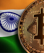 Bitcoin sebagai crypto di India