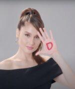 L'Oreal Gandeng Cinta Laura Ajak Perempuan Untuk Stand Up!