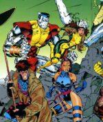 """Marvel Kembangkan Reboot X-Men dengan Judul """"The Mutants?"""""""