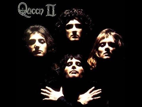 Bohemian Rhapsody 'Antar' Queen Sebagai Band Pertama Inggris Bersertifikat Diamond!