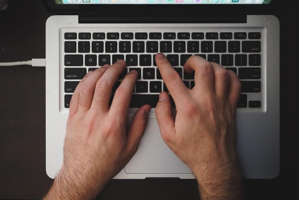 Etika Berkomentar di Internet Buat Netizen Indonesia