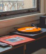 Rekomendasi Musik Asik Akhir Pekan Versi Anak-Anak USS Feed