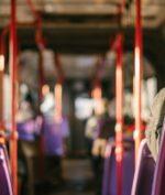 Angkutan Umum di Indonesia Akan Pakai Tenaga Listrik, Kapan?