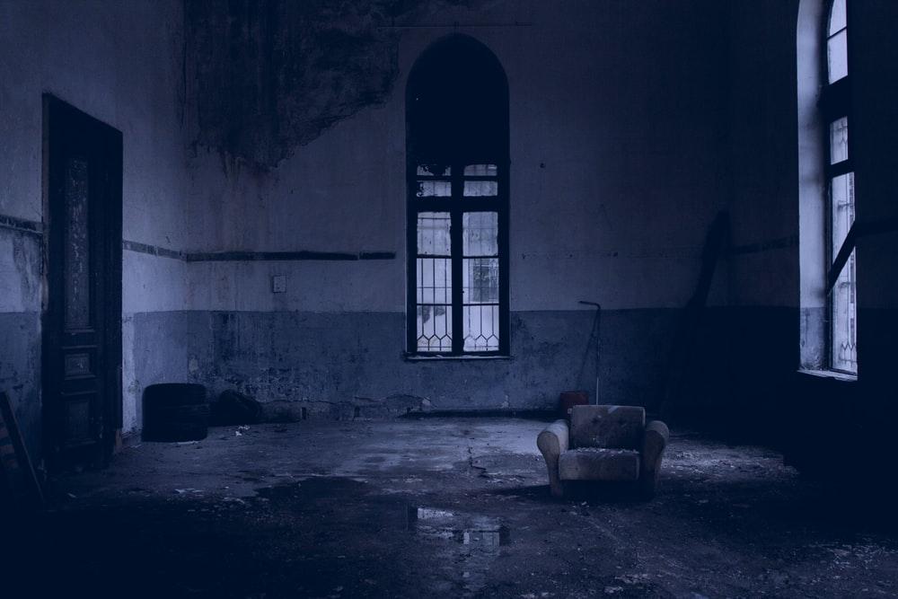 Kisah Horor Penghuni Rumah Bekas Tempat Pesugihan, Cerita Nyata!