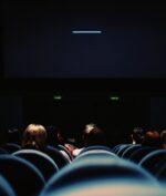 Tips Nonton Bioskop yang Aman dari Covid-19