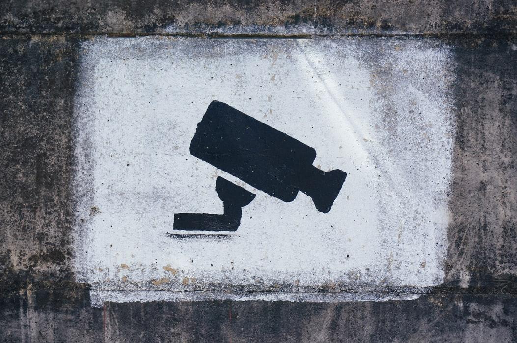 Virtual Police Bukan Hanya Pantau Sosmed, WhatsApp Juga?