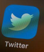Polisi Virtual: Ujaran Kebencian Paling Banyak Ada di Twitter