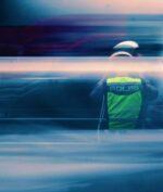 Mobil Patroli Polisi Indonesia Akan Punya Fitur Autopilot