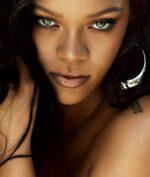 Rihanna Rilis Lini Terbaru Savage X Fenty