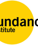Festival Film Sundance akan Hadir di Indonesia