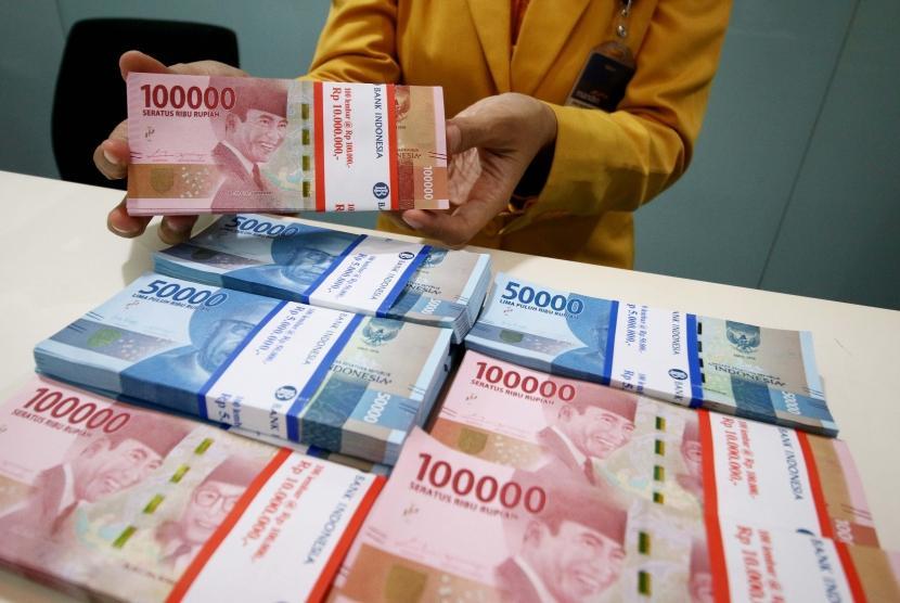 """Bank Nasional """"Tarik Diri"""" Dari Aceh, Apa Alasannya?"""