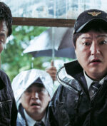 The Wailing, Film Horror Korea Selatan yang Melawan Ekspektasi Penontonnya