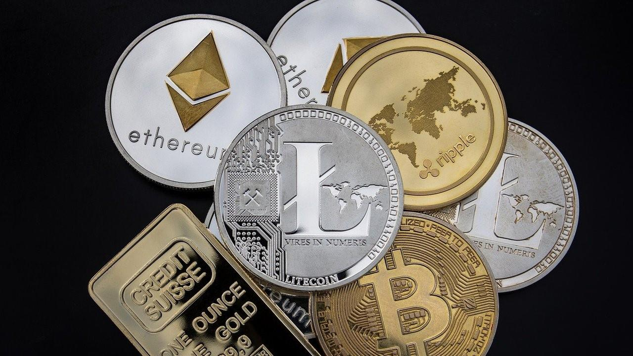 Bappebti bakal bikin bursa cryptocurrency Indonesia