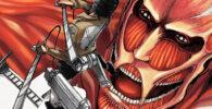 Attack On Titan Bab 139 Dirilis, Fans Terharu dengan Ending-nya
