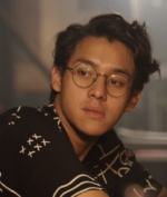 "Mengenal Ardhito Pramono, Musisi Yang Lagunya ""Sering Diputar"" Reality Show Korea Selatan!"