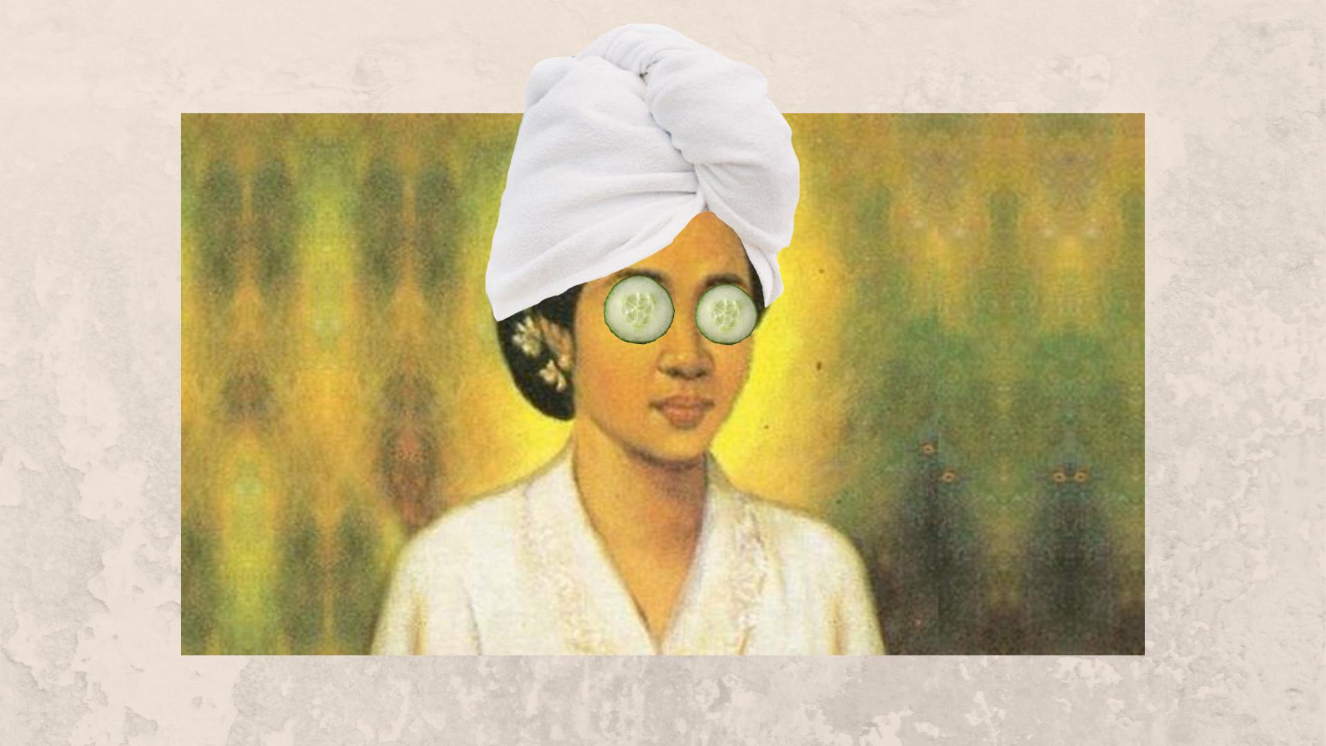 Hari Kartini: Waktunya Kita Para Perempuan untuk Rayakan dan Apresiasi Diri!