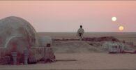 Ilmuwan Temukan Planet Star Wars Versi Asli