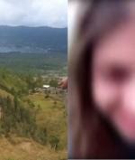 Pasangan Asing Buat Video Mesum di Gunung Batur, Diunggah ke PornHub Hingga Berususan dengan Polisi