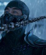 Joe Taslim akan Perankan Sub-Zero di 4 Sekuel Mortal Kombat