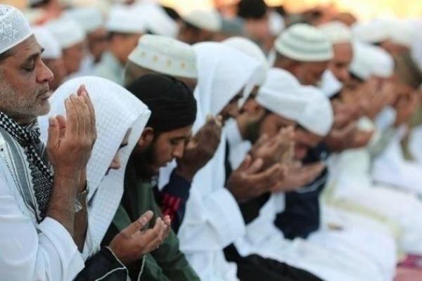 amalan bulan ramadan