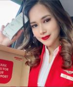 Airasia Memperkenalkan E-commerce Kecantikan Terbaru, Banjir Diskon dan Promo!