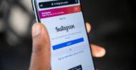 Instagram Luncurkan Fitur untuk Cegah Ujaran Kebencian dan Pelecehan