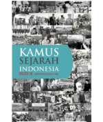 Kemendikbud Susun Ulang Kamus Sejarah Indonesia, Kenapa?