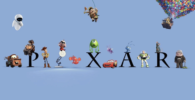 Pixar Studios Bakal Bikin Karakter Transgender Pertama, Sekarang Lagi Casting!