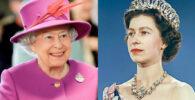 Ratu Elizabeth Punya Dua Tanggal Ulang Tahun, Ini Alasannya!