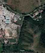 Bangun Stadion Dalam Penajara, Geng Ini Tidak Dilarang Oleh Sipir! Kok Bisa?