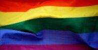 Pembuatan Dokumen Kependudukan Kelompok Transgender Dipermudah, Ditangani Tim Khusus