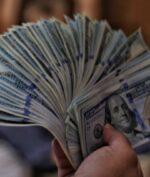Posisi Bos Uniqlo Sebagai Crazy Rich Nomor Satu Jepang Tergeser